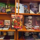 Kitabımı Bakıda və İstanbulda Haradan Almaq Olar