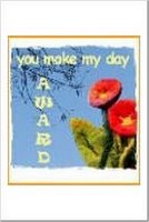 you-make-my-day