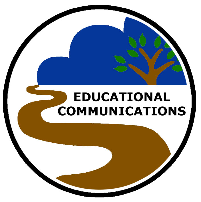 Educational Communications Logo