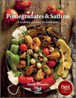 Pomegranates And Saffron   Best-in-the-World-Award-by-Gourmand-2014