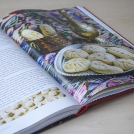 Second Edition Available in Azerbaijan and Turkey!