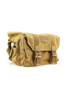 Camera Bag (Shoulder) | AZ Cookbook