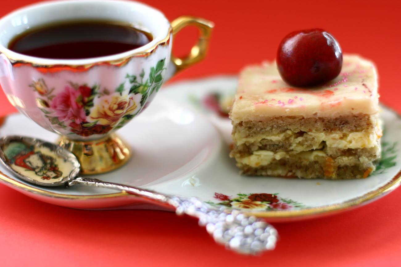 opera-cake1