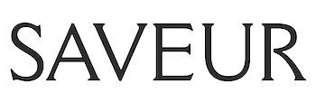 Saveur_logo