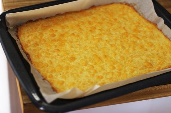 Пирог с куриным фаршем в духовке рецепт пошаговый рецепт