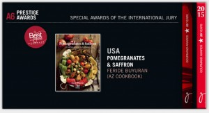Best-in-the-World-Award-by-Gourmand-2014