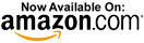 Pomegranates & Saffron on Amazon