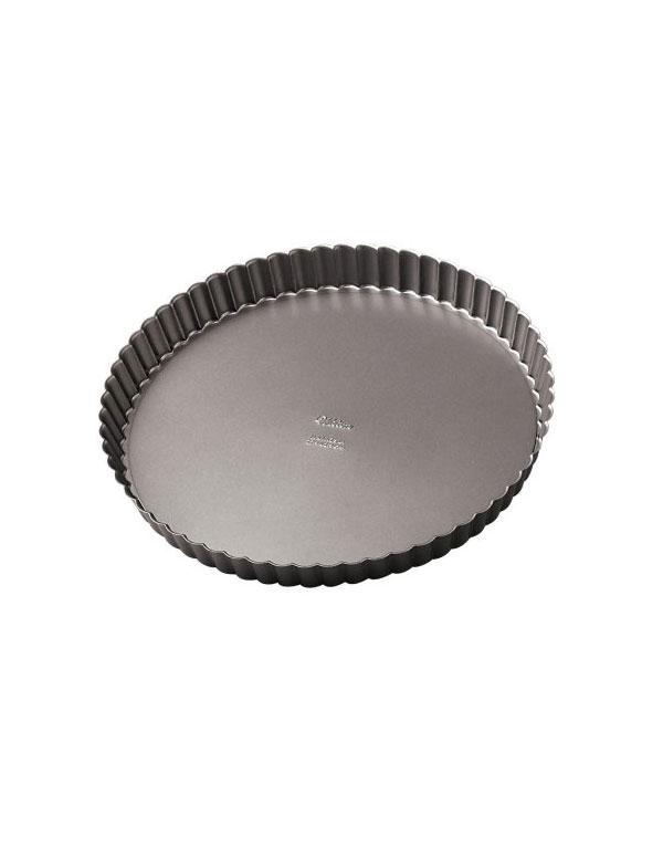 Tart and Quiche Pan | AZ Cookbook